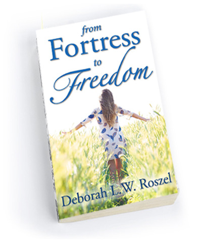 Fortress_Book_Image